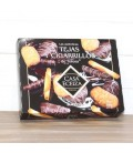 Assortment Texas and Cigarettes Tolosa with chocolate, 350 g