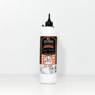 Balsamico-Essig Pedro Ximenez 750 ml