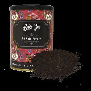 Tè rosso Pu-Erh tè 200 grammi