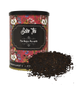 Red tea Pu-Erh tea 150 grams