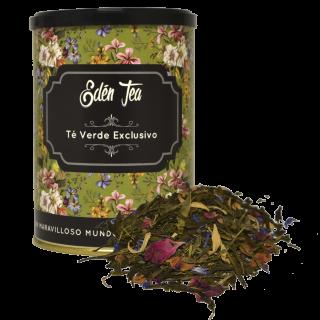 Sencha tè Verde 200 gr