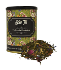 Sencha Green tea 200 gr