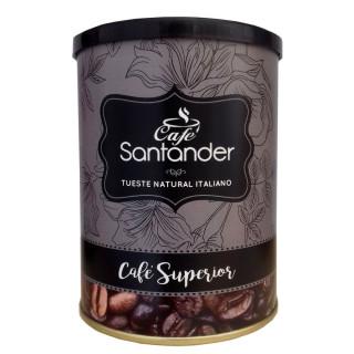 Café Molido Superior 200 grs