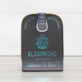Nice Laminate 110 gm Caprice