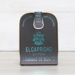 Bel Laminato 110 gm Caprice