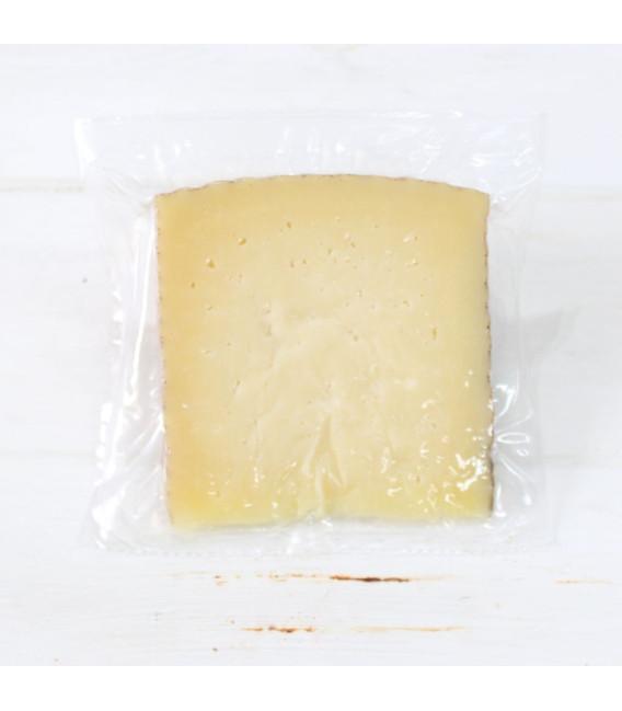 Keil Käse Manchego Viejo Ca 250.