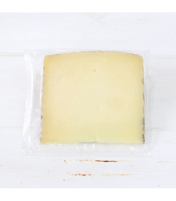 Wedge Manchego Cheese Cured 250 Approx.