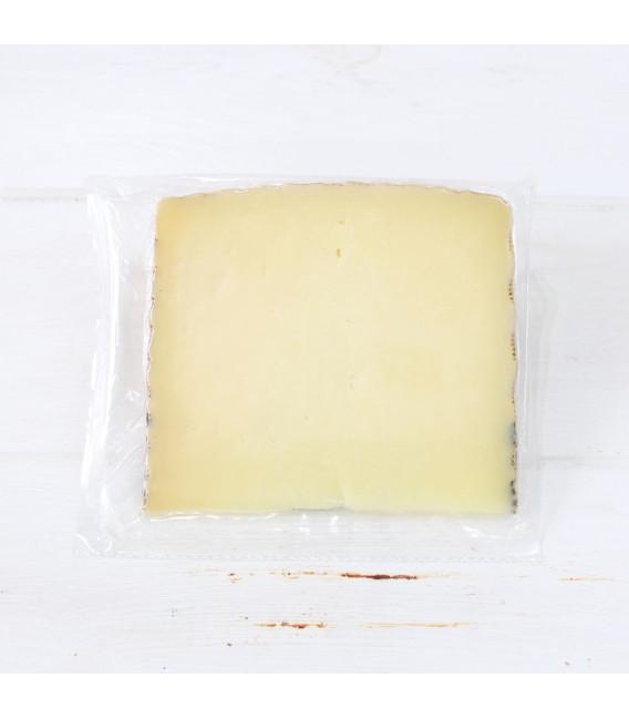 Keil Käse Manchego 250 Ca.