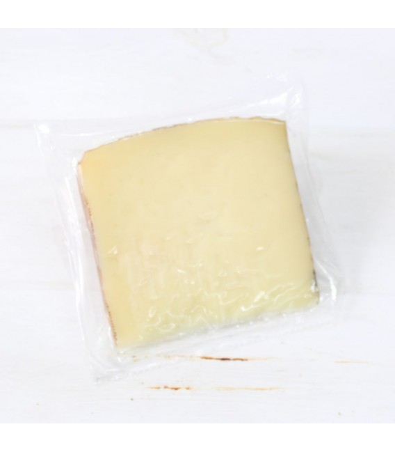 Wedge Manchego Cheese Semi-Cured 250 Approx.