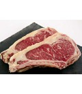 T-bone steak di Manzo Aumento extra