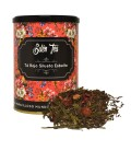 Red tea Silhouette Slender 150 grs