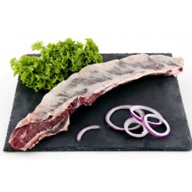 Entrails of veal, pieces of 500 grams