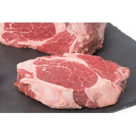Sirloin of Black Angus black medallions 200 grams