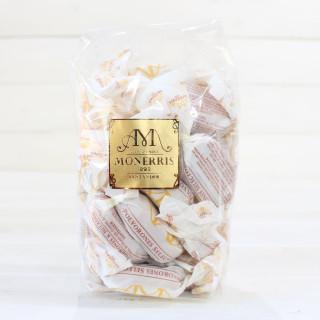 Bonbons de 500 gr