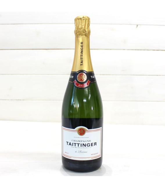Champagne Victor lejeune
