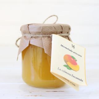 Marmelade Mango-220g