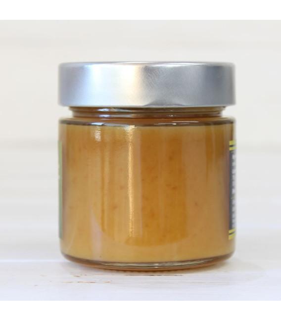 Mermelada de Piña Colada 240g