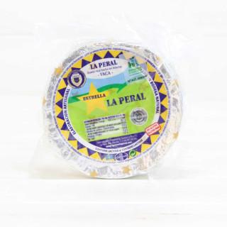Fromage bleu La Peral , 400 gr environ.