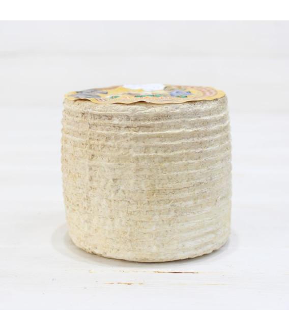 Queso Gomber de Oveja Artesano 550 gr aprox