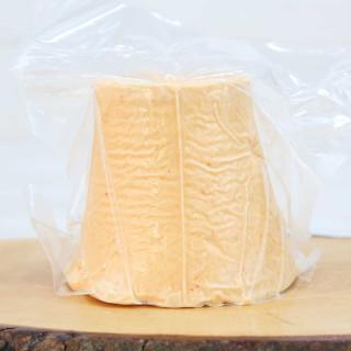 "Formaggio Atroncau Roxu Afuega""l Pitu D. O. P, 300 grammi"