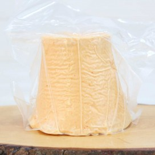 "Fromage Atroncau Roxu Afuega""l Pitu D. O. P, 300 grammes"