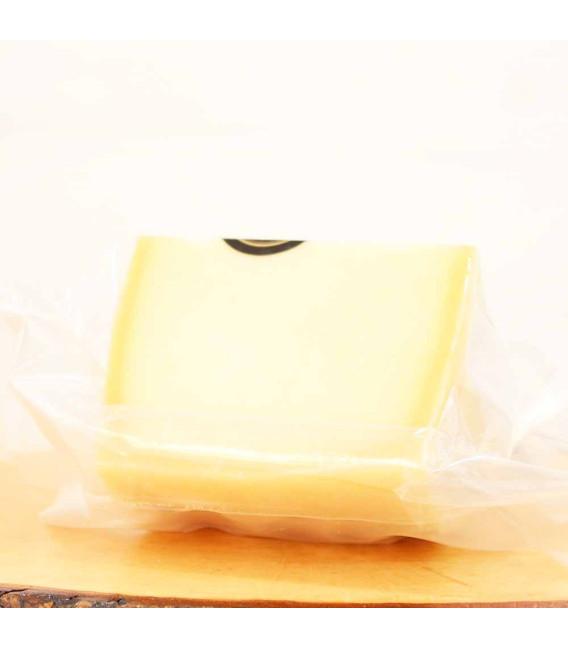 Cuña de queso Idiazábal D.O.P 300 grs
