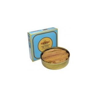 Ventresca de Atún en Aceite de Oliva 525 grs