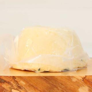 Fromage de vache Casin AOP au Lait Cru-200 grammes
