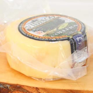 Queso de Vaca Vidiago, 300 grs