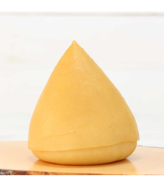 Käse-blatt-450 gr. ca.