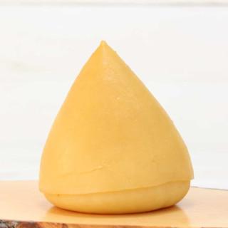 Mini formaggio San Simon Da Costa, 500 gr