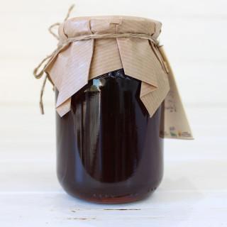 Honig von Heidekraut 500g