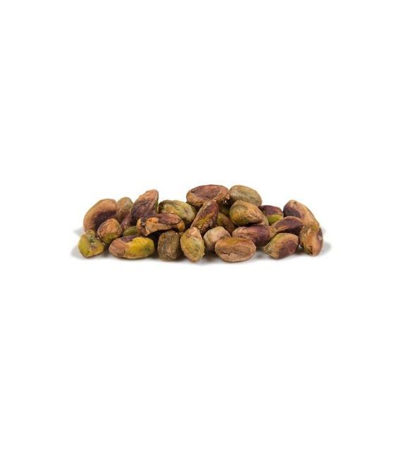 Pot de Noix, de Pistaches Grain Chef de 90 grammes