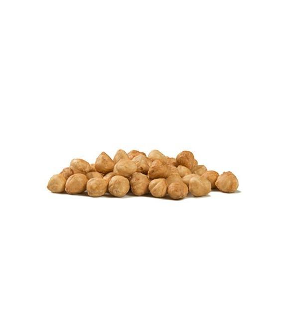 Jar of Nuts Hazelnut old squaw Chef 90 grams