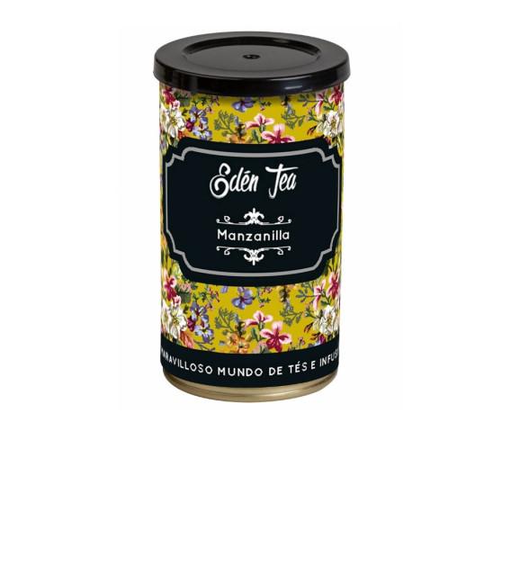 Tea Chamomile 75 grams