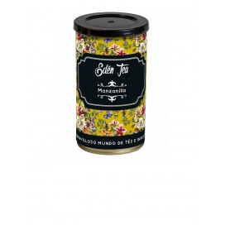 Il tè di Camomilla 75 grammi