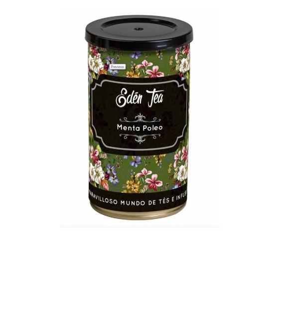 Tea Peppermint Tea 75 grams