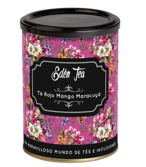 Tè di Frutti di Bosco 200 gr