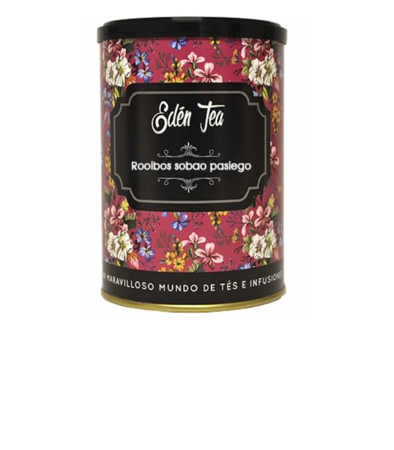Black tea Cinnamon 100 grams