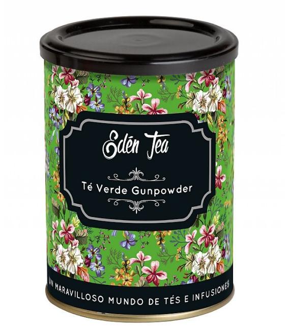 Le thé de Camomille 75 grammes