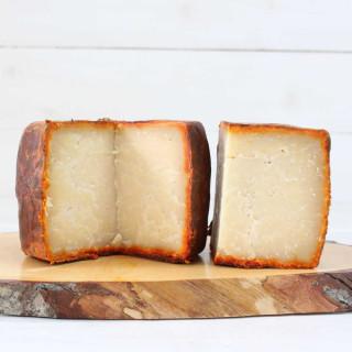 Fromage de Chèvre Payoya le Paprika, de 900 grammes