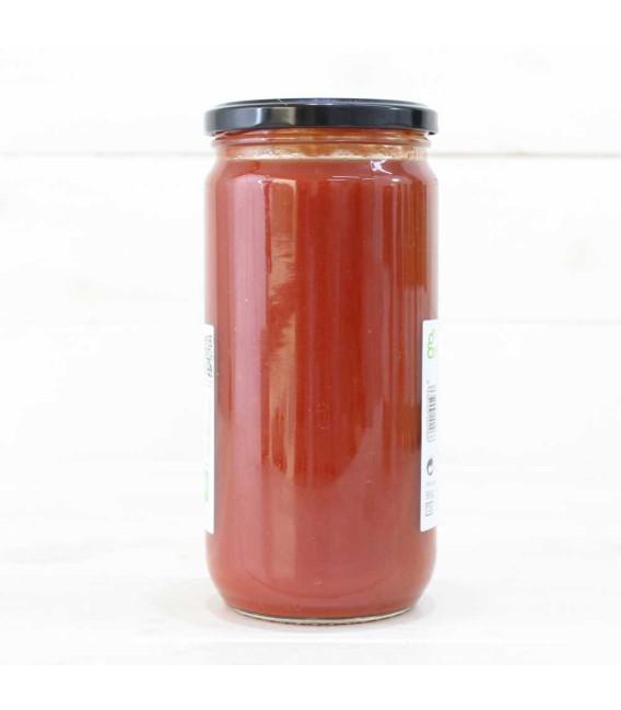 Tomate Triturado ECO 680grs