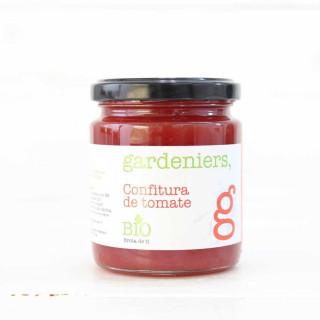 Confitura de Tomate ECO 270grs