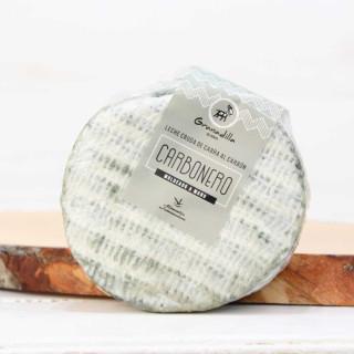 Cow cheese Terra Cream 225 gr