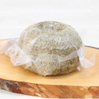 Käse von Tronchon Schafe Rosmarin 350 Gramm