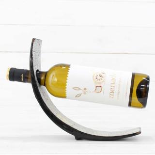 Menade Verdejo 2019 wine