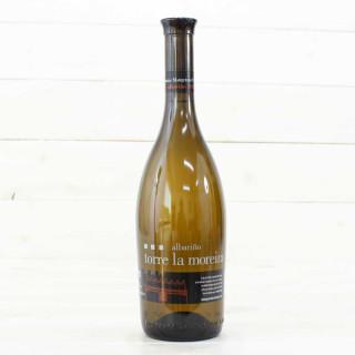 Wine Torre La Moreira Albariño