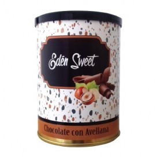 Cioccolato con Nocciole 300 g