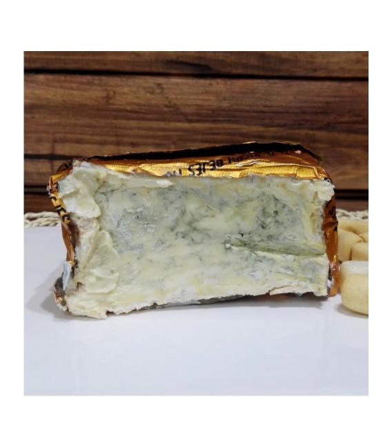 Medio Queso Picón Bejes-Tresviso, 175 Grs.Aprox.