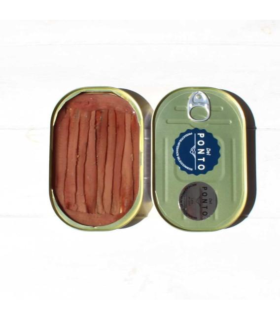 Pack Ahorro Anchoas Premium 1